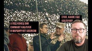 Бадоеву заплатят млн