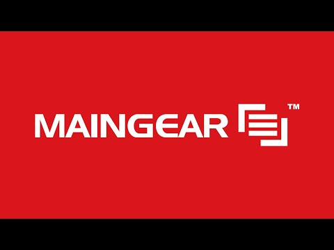 MAINGEAR Presents: Pewdiepie's Live Build