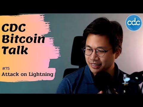 Bitcoin-Talk-#75-:-Attack-on-L