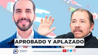 #LoÚltimo | ????? Noticias de Nicaragua jueves 4 de marzo de 2021