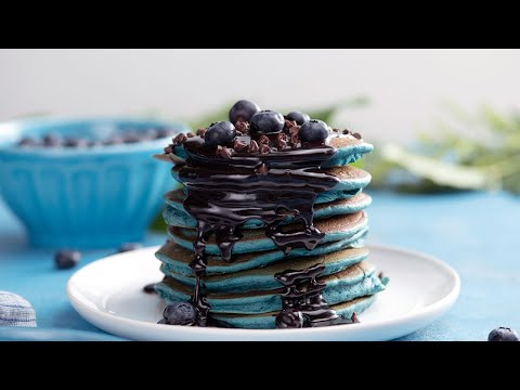Start Your Morning Off Right with The BEST Tastemade Pancake Recipes