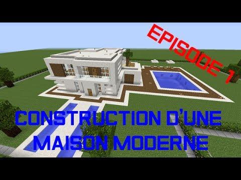 Comment Faire Une Maison De Luxe Sur Minecraft Xbox 360 – Ventana Blog