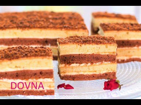 Сметанник домашний торт от Dovna Enterprises