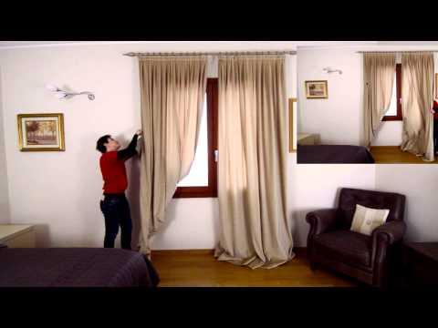 Download youtube to mp3 tende d 39 arredamento d 39 interni for Arredamenti tosini
