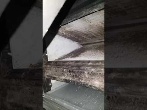 Why Changing Your Air Conditioning Filter Is Important