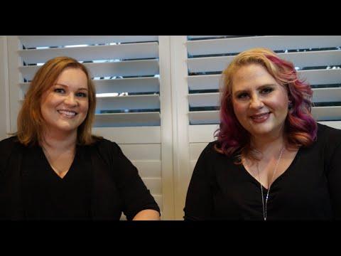 JBS Testimonial -  Peta-Gai & Kelly