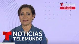 Mi hija tiene DACA, ¿podría tener un sponsor   Noticias Telemundo