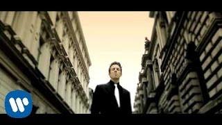 Jason Mraz - Lucky (feat Colbie Caillat)