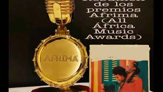 El Noticiero||Resumen del Evento Afrima (All África Music Awards) el mayor evento de música en afric