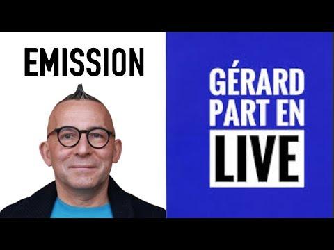 Vidéo de Jean-Luc Luciani