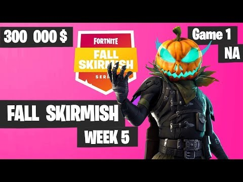 Season Eight Week Five Battle Star Fortnite