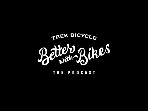 Better With Bikes: Cyclocross