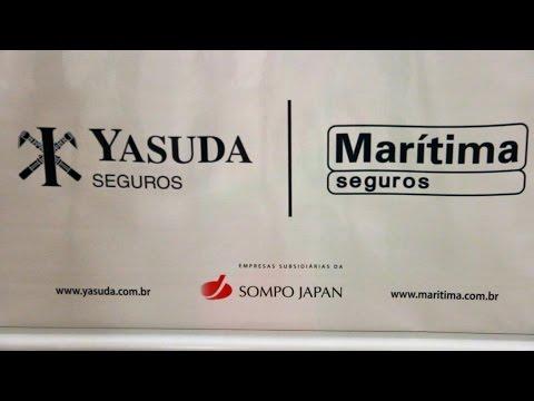 Imagem post: Yasuda Marítima lança novo escritório em Salvador