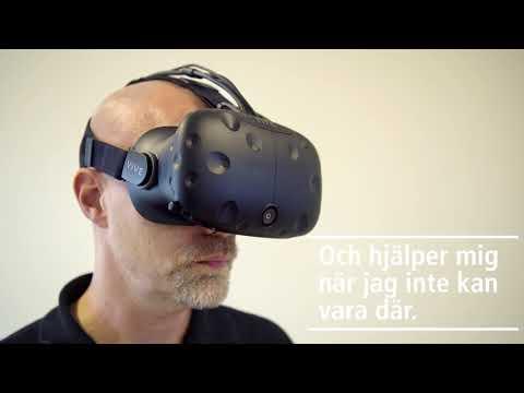 Digitalisering i Kungsbacka