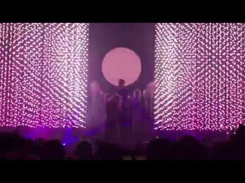 Purity Ring Tour Dates, Concerts & Tickets – Songkick