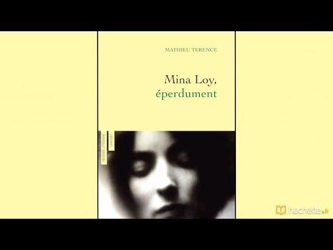 Vidéo de Mina Loy