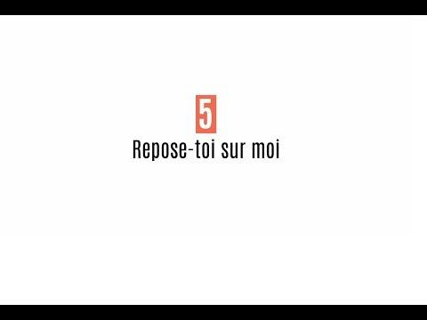 Vidéo de Serge Joncour