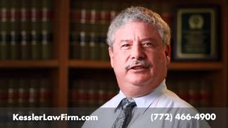 criminal defense throughout Florida