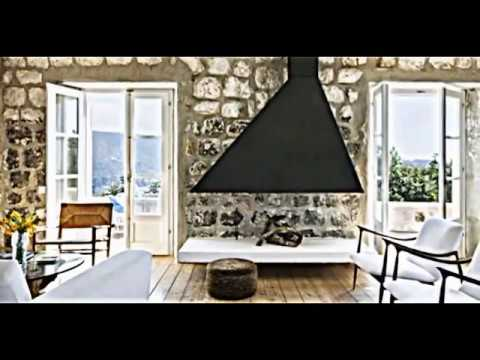 steinwand steinw nde in steinoptik ideen download youtube mp3. Black Bedroom Furniture Sets. Home Design Ideas