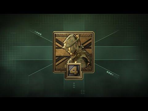 Call of Duty®: Modern Warfare®   Warzone: シーズン4バトルパス予告動画