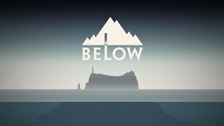 Vidéo-Test : Test BELOW (PC, Xbox One) Descente Difficile