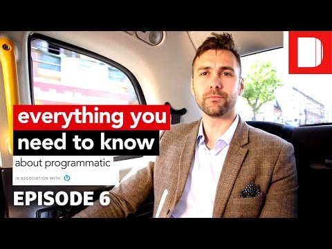 Everything You Need To Know | About Content Marketing | The Future