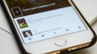 Twitter Moments wants to make following the news easy