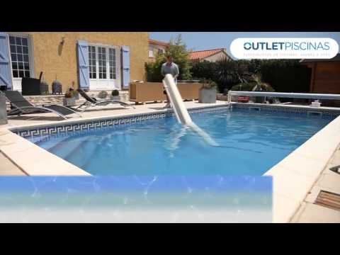 Download youtube mp3 montaje piscinas gre sunbay for Mp3 para piscina
