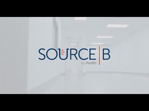 Video Tour: Selecting Your 503B Outsourced Pharmacy Partner