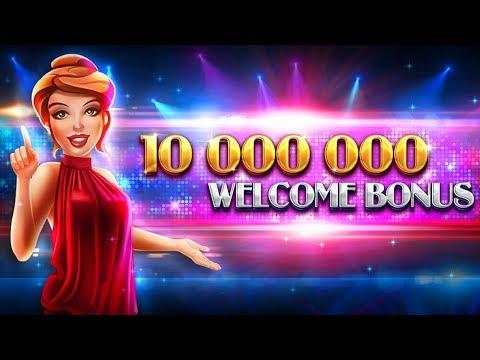 Spin Casino En Ligne Jnia - Medical Diagnostics Australasia Online