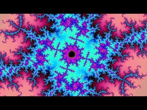 741Hz Solfeggio Sacral Chakra Meditation Monaural Beats+Isochronic Tones