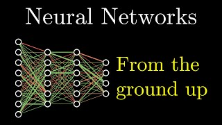 But what *is* a Neural Network?   Deep learning, Part 1