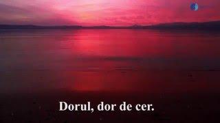 Seara lina - Luiza Spiridon