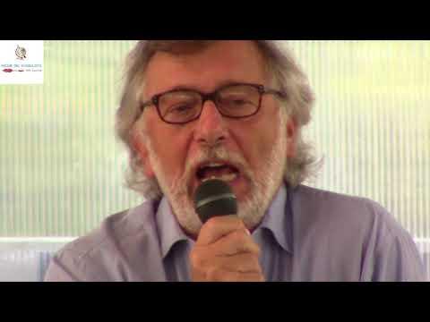 """Corso ODG Lazio """"Maladolescenza"""" – L'intervento di Roberto Monteforte (Giornalista)"""