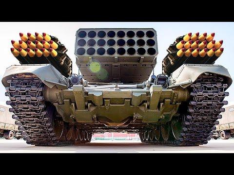10-สุดยอดอาวุธทางการทหาร-ที่หล