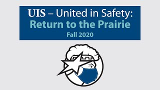 UIS - United in Safety: Convocation Video