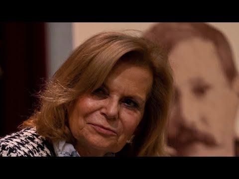 Vidéo de  Benito Pérez Galdós