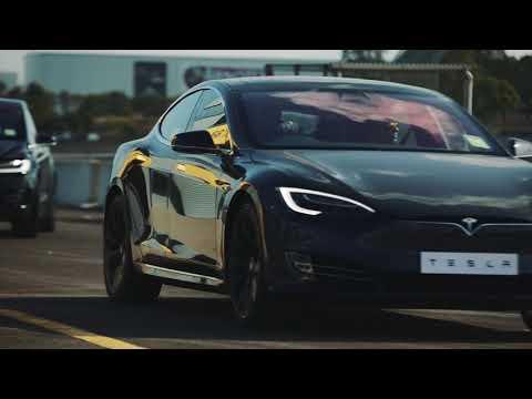 Greatest Drive ? Sydney Motorsport Park, New South Wales