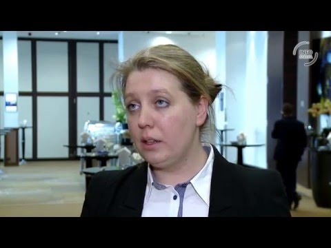 Sylwia Ciemińska - wywiad