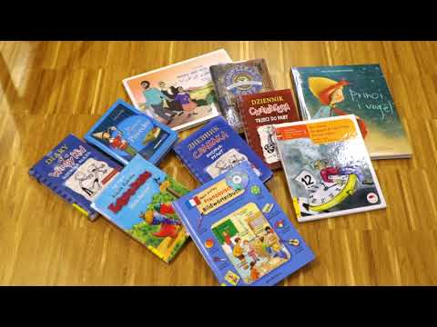 Kinderbibliothekspreis 2020: Bibliothek Stegaurach