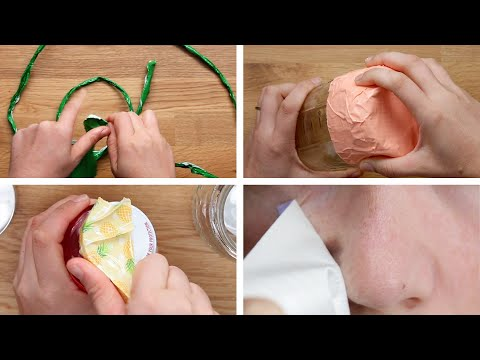 Duct Tape Hacks Nifty Fans Tried And Loved
