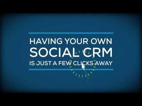 Social Loyal CRM. Programa de Fidelización Interactivo