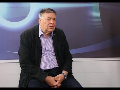 Проф. Здравко Попов: Военното не компенсира енергийното