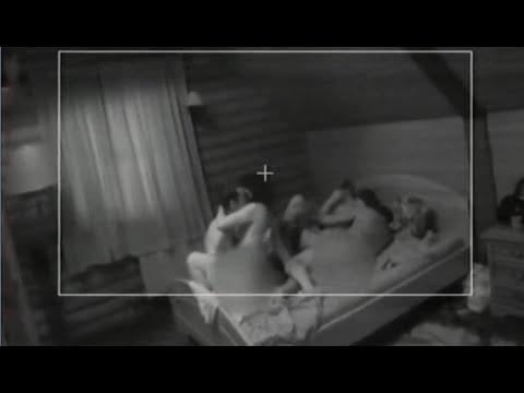 Брачное чтиво груповуха на даче порно фото 42-803