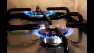 ¿Cómo prevenir un incendio en casa Un video para ver y compartir