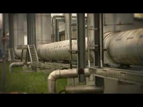 RTLZ Duurzaam Ondernemen: Stedin Stoomnetwerk