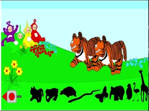 download youtube to mp3 teletubbies animal parade