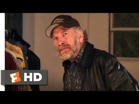 Swing State (2016) - The Show Must Go On Scene (4/10) | Movieclips