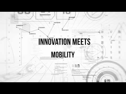 Inovity - A Process Improvement Company