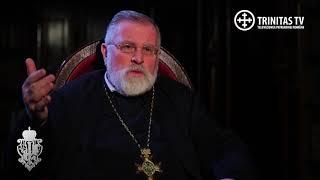 Patriarhul Justinian Marina. Biserica sub comunism. Primele canonizari de sfinti romani (11 12 2017)